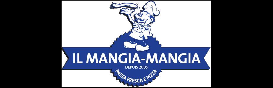 Il Mangia Mangia